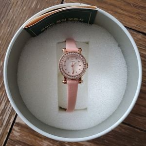NWOT Women's Watch